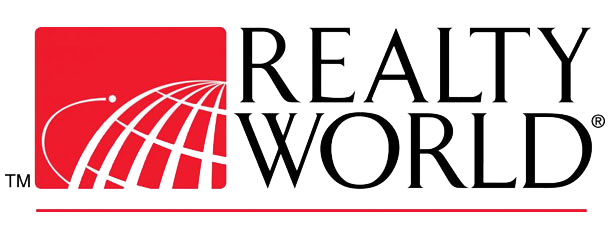 Realty World - Camelot Winters